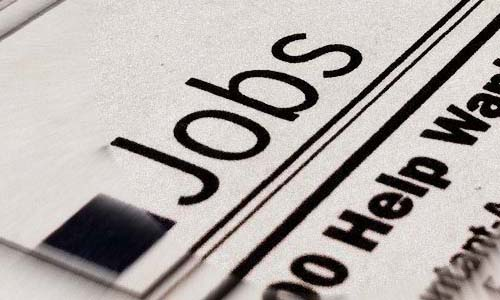 500x300-job