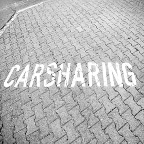Optimisation of carsharing sites location